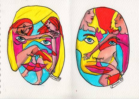 drawing_0038