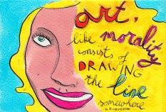 drawing_0051