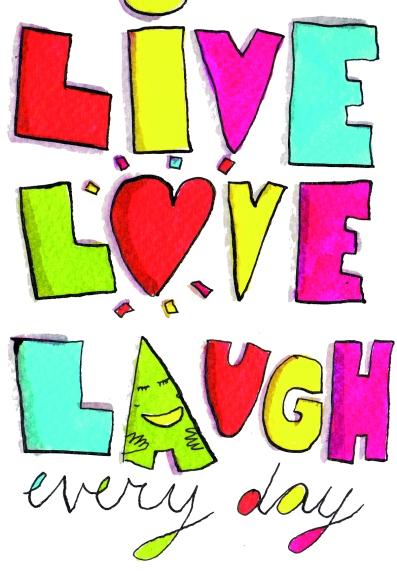 livelovelaugh