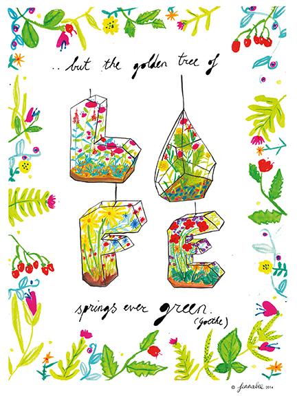 FENNA_BEE_GTS14A1_LIFE