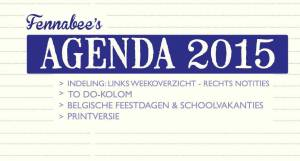 weekagenda_a5_2015