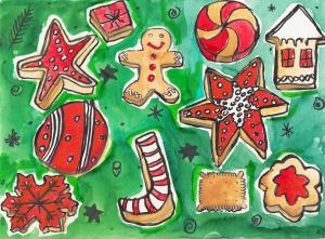 cookiesmas