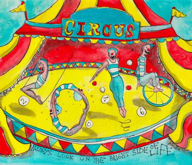 2016_circ