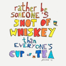 whiskeyquote2