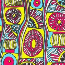 pattern3-365