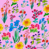 pattern31-flowers-aqua
