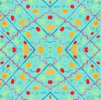 pattern32-tafella