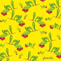 pattern38-besjesrood_geeel