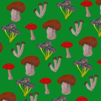 pattern41-mushrooms3