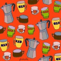 pattern43-coffee