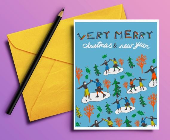 greeting-card-mockup02