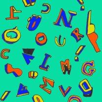 pattern44-typo