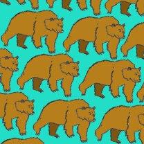 pattern48_wildbears