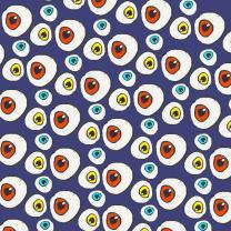 pattern52-eyez