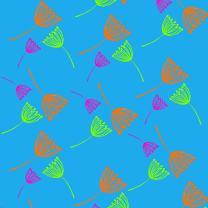 pattern53-fluisflower