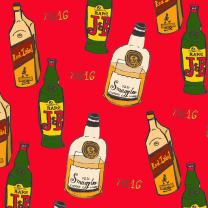 pattern54-lastwhisky
