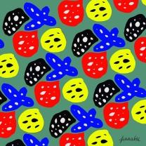 pattern57-blob1