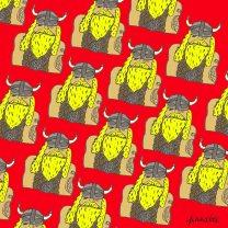 pattern60-viking