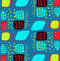 pattern62-dots
