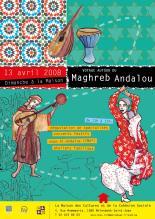 2-maison-maghrebandalou