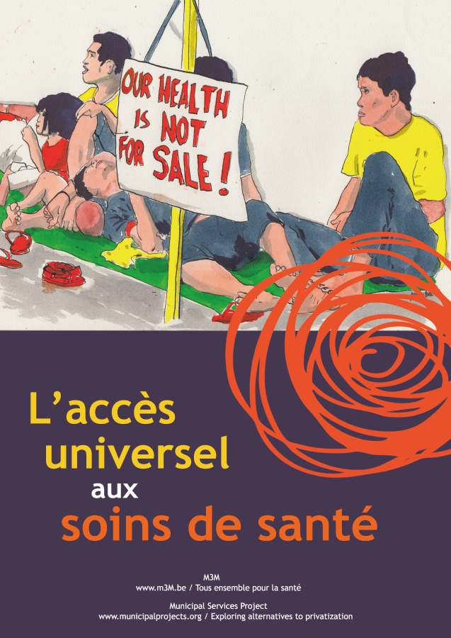 dossier_acces_fr_pagina_01