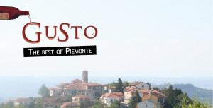 gustowines-300x153
