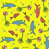 pattern65-dott