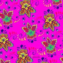 pattern66delftdef