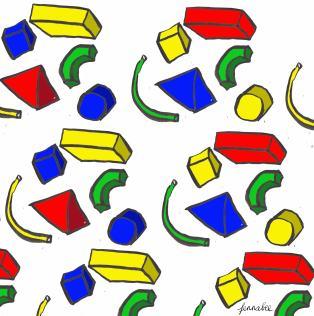 pattern75math