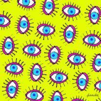 pattern79-eyes