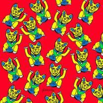pattern81-catred
