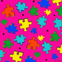 pattern82-puzzles