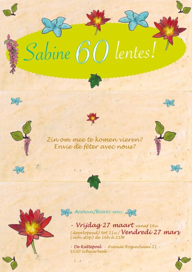 sabine60