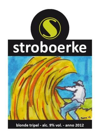 strioboer2
