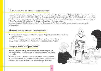 vk-gids_pagina_26