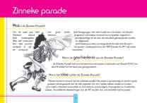 vk-gids_pagina_31