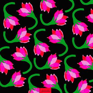 pattern100-tapijt_afgeleid_4