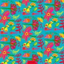 pattern110