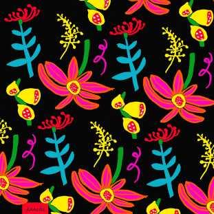 pattern111