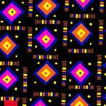 pattern114