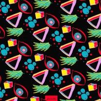 pattern118