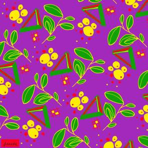 pattern119