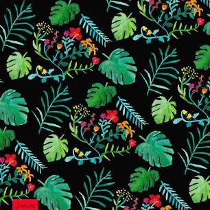 pattern122