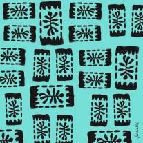 pattern88tribal
