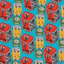 pattern91_boxes