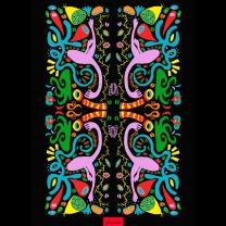 pattern93-tapijt3