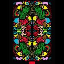 pattern95-tapijt5