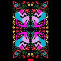 pattern97-tapijt11
