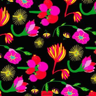 pattern99-tapijt_afgeleid_2