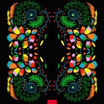 FennaB-tapis2 kopie